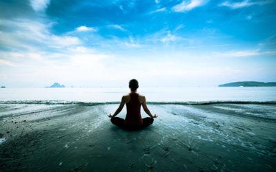 Percorso Formativo di Spiritualità Olistica