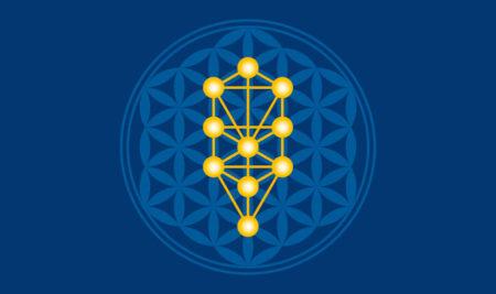 Etz Haim – L'Albero della Vita come modello energetico