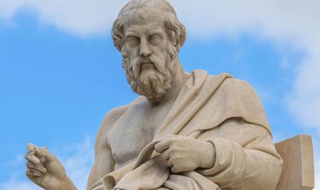 L'Aldilà nella filosofia platonica