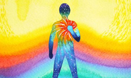 L' educazione del cuore: la co-scienza delle relazioni