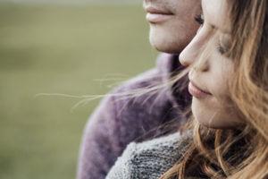 La-responsabilità-nelle-relazioni-di-coppia