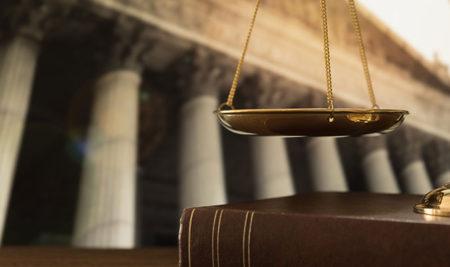 Legge 4/2013: Disposizioni in materia di professioni non organizzate