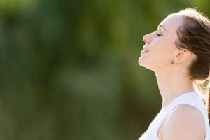 Respirare-bene-per-la-salute-del-cuore