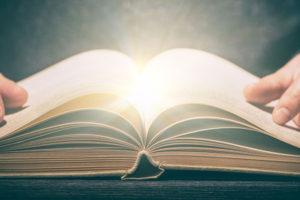 Un-libro-per-la-mente