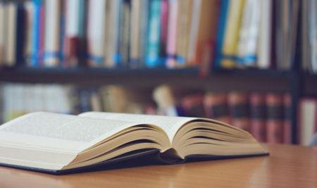 Tesi Allievi Scuole Professionali di Erba Sacra: Comunicazione & Relazione