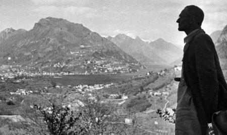 Il cammino dell'uomo. Il libro che ha ispirato Hermann Hesse