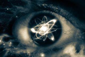fisica-quantistica