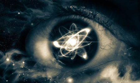 La base scientifica della fisica quantistica: perché il pensiero crea